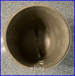 Hayward Filter Body Dex2420at
