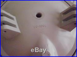Hayward PERFLEX FILTER HEAD EC-1002 POOL FILTER HEAD