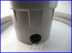 Hayward Perflex DE Filter