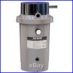 Hayward Perflex DE Filters Only for Swimming Pools Various Sizes Available