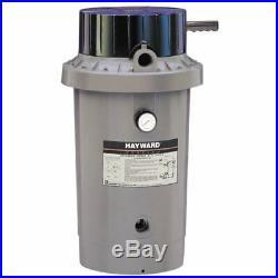Hayward Perflex EC65A DE Swimming Pool Filter