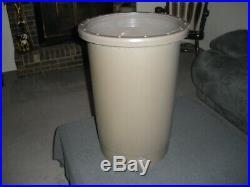 Hayward Perflex EC 65A, EC 75A ECX11184AT Filter Body