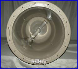 Hayward Perflex Filter TANK OEM ECX11184AT EC65AC DE Swimming Pool NEW Genuine