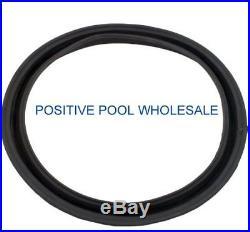 Hayward Pool Filter Perflex EC65 EC75 ECX1105 Diaphragm Gasket