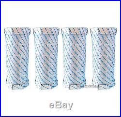 Hayward Pool Oem Filters Fit C7477 C3020 C3025 Cx580xre Cartridge