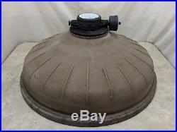 Hayward ProGrid SwimClear Filter Head DEX2420BT