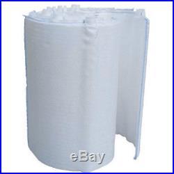 Hayward Pro-Grid DE3620 36 sq ft DE Filter Grid Set Unicel FS2003 DEX3600DA/DS