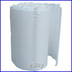 Hayward Pro-Grid DE4820 48 sq ft DE Filter Grid Set FS2004 DEX4800DA/DS
