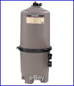 Hayward Pro-Grid DE6020 Inground Swimming Pool Filter