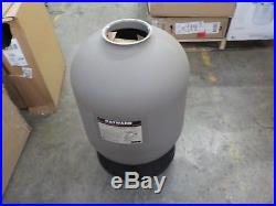 Hayward S220T ProSeries Sand Filter, 22-Inch, Top-Mount