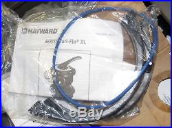 Hayward S244T ProSeries 24 In- Ground Sand Pool Filter
