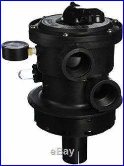 Hayward SP0714T Sand Filter Valve for S144T S144T S160T S166T S180T S220T S244T