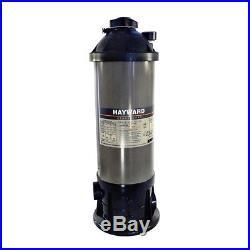 Hayward Star-Clear 50 sq ft sf Swimming Pool Spa Cartridge Filter C500