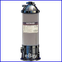Hayward Star-Clear C500 Above Ground Swimming Pool or Spa Cartridge Filter