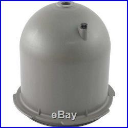 Hayward Star-Clear Plus Filter Head CX1200B