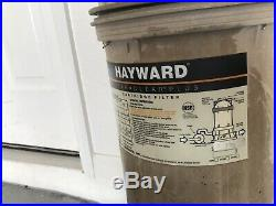 Hayward Star-Clear Plus Swimming Pool Cartridge Filter C1200
