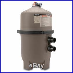 Hayward SwimClear Cartridge Pool Filter, 425 sq ft C4030