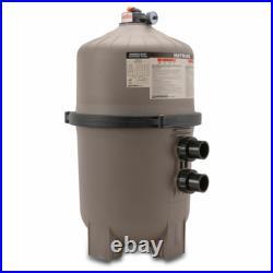 Hayward SwimClear Cartridge Pool Filter, 425 sq ft C4030 C4030