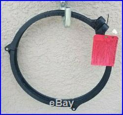 Hayward Swimclear Progrid Clamp Only Dex2421jkit