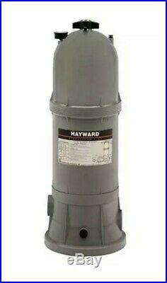 Hayward W3C17502 Star Clear Plus 175sqft Cartridge Filter