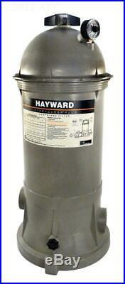 Hayward W3C9002 Star Clear Plus 90sqft Cartridge Filter