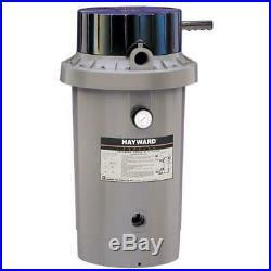 Hayward W3EC65A Perflex DE Filter