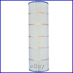 Hayward X-Stream 200 C-8319 FC-1288 817-0200 Pleatco PXST200 Filter Cartridge