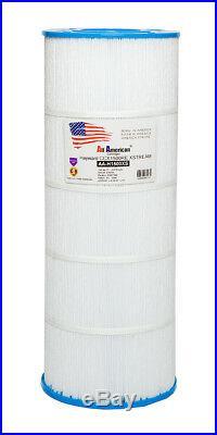 Hayward X-Stream CC15093S, All American AA-H1500X, FC-1286 Pool Filter Cartridge