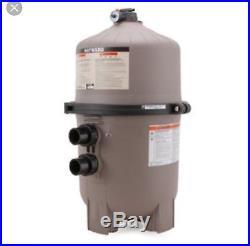 Hayward swimclear cartridge filter tank only, no cartridges