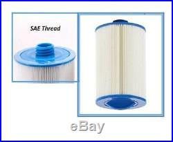 Hot Tub Filters Spa Filters 8 x PWW50 6CH-940 Passion Spas, Elite Spas, Spaform