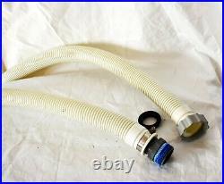 Intex Krystal Clear Salt Water System CS8110 Great Condition