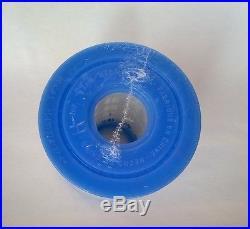 Intex Swimming Pool Easy Set Filter Cartridge Type H #29007E for Model 601 & 602