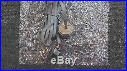 Jandy Aquapure Flow Sensor with16' cable R0403800