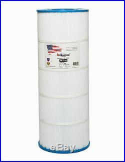 Jandy CS-150, Filbur FC-0822, Unicel C-8414, 817-0150N Pool Filter Cartridge