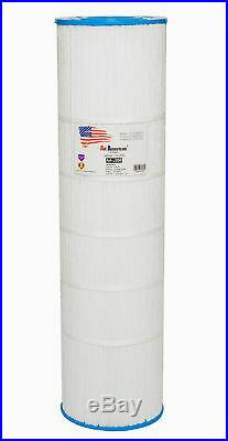 Jandy CS-200 R0462400, Pleatco PJANCS200, All American AA-J200, Pool Filter