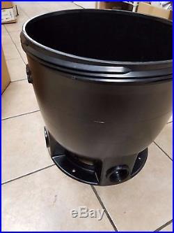 Lower Half Tank Shell Sta-Rite DE Filter. 27001-0016S. Great price