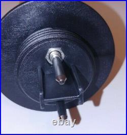 NEW Genuine INTEX COLEMAN Pool ECO Electrode 28669 28670 28679 28680 Chlorine