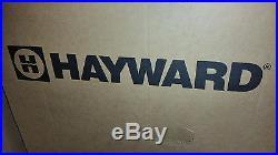 NEW Hayward Pro-Grid 60 sq ft sf Swimming Pool D. E. DE Filter DE6020 FREE SHIP