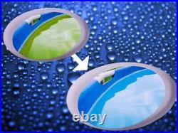NEW INTEX Krystal Clear Saltwater System, 4500 Gal (17413 litres), 220-240V