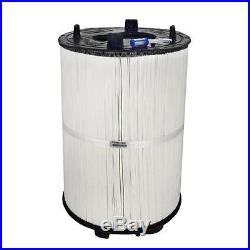 NEW STA-RITE PLM-200 PLM200 SYSTEM2 OEM FILTER CARTRIDGE 27002-0200S