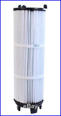 NEW Sta-Rite 25021-0202S System 3 Small Inner Pool Replacement Filter for S8M150