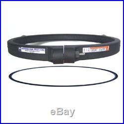 New Hayward Dex2421jkit Clamp System For C2030 C3030 C4030 C5030 C7030 Filter