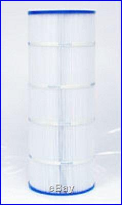 New Replacement Cartridge Filter fits Hayward CX1200RE