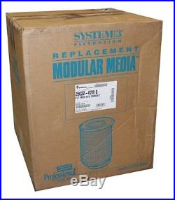 New Sta-Rite 25022-0201S System 3 Large Outer Pool Replacement Filter S7M120