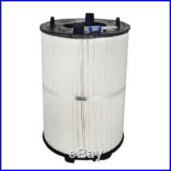 OEM Sta-Rite 27002-0200S PLM200 System 2 Filter Cartridge