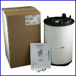 OEM Sta-Rite 27002-0200S PLM200 System 2 Filter Cartridge 200SQF