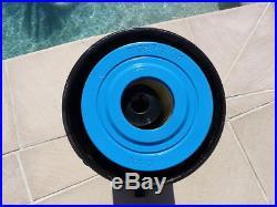 Onga Pentair Pantera Cartridge Filter 100 SqFt -PCFII-100 Pool & Spa Filtration