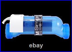 Optimum Pool Technologies Simple Cell Replacement T-Cell-15 Salt Cell 40k gal