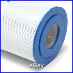 PA100N Pleatco Filter Cartridge for Hayward Super-Star-Clear C4000, C4000S and S