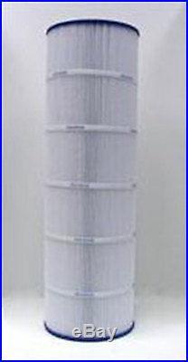 PA175 Fits Hayward Star-Clear Plus C1750 CX1750RE Pool Filter C-8417 C8417